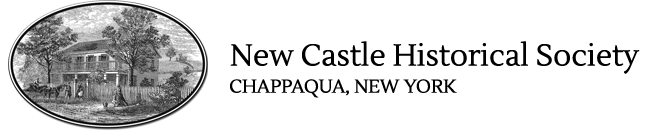 New Castle Historical Society