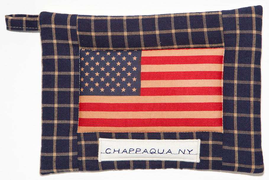 Chappaqua-potholder-with-flag