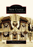 Images of New Castle