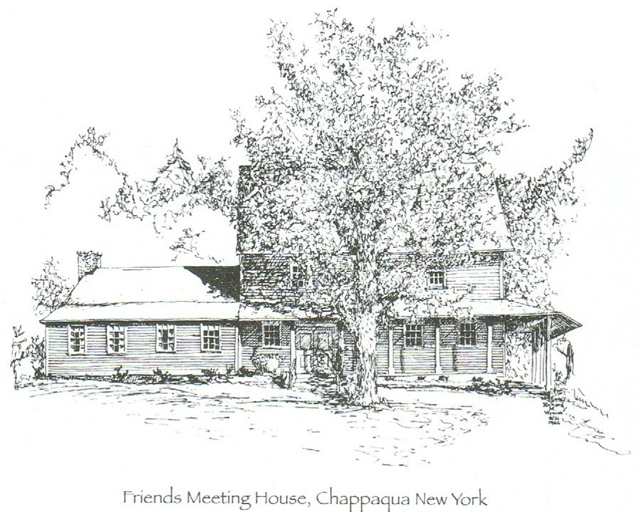 Notecard-Friends-Meeting-House