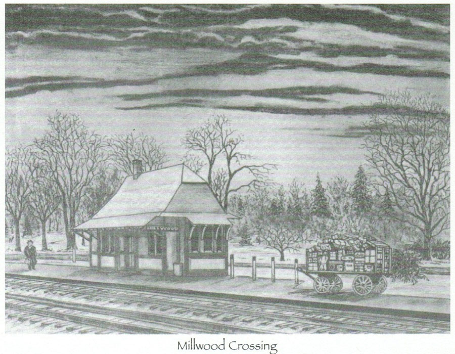 Notecard-Millwood-Station