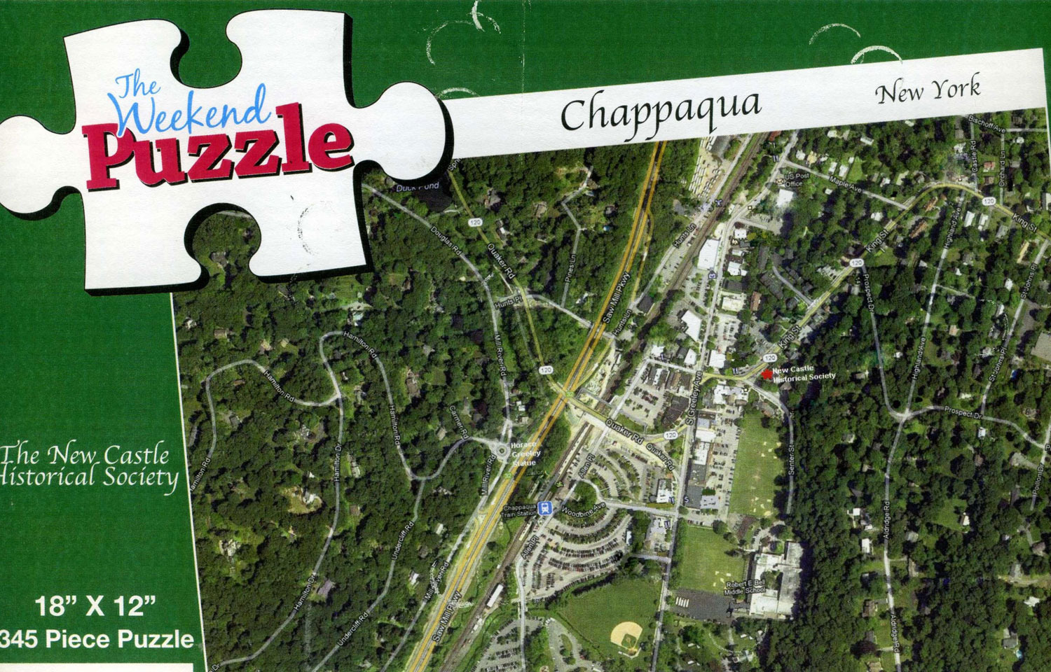 The-Chappaqua-Puzzle