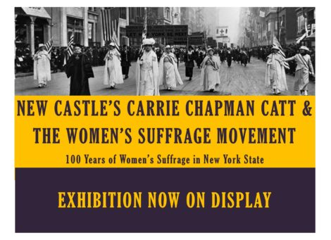 Exhibition Now On Display!