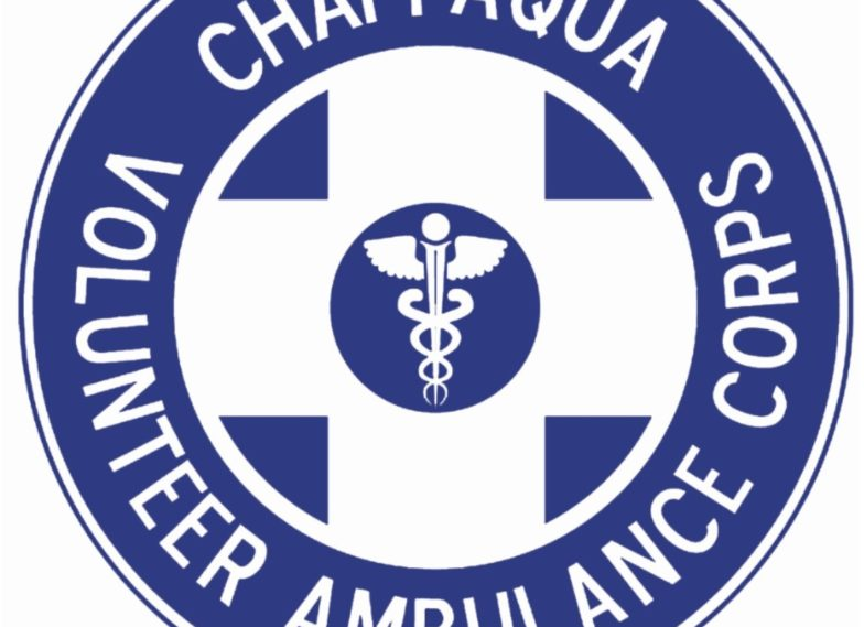 Family Event - The History of EMS featuring Chappaqua Volunteer Ambulance Corp