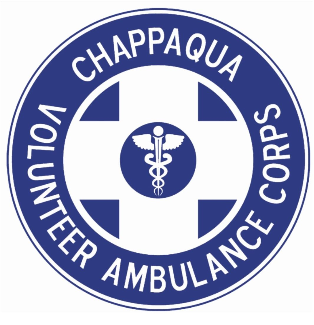 The History of EMS in America, featuring the Chappaqua Volunteer Ambulance Corps